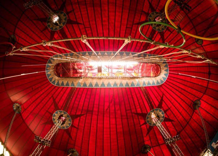 2017-10 Cirque
